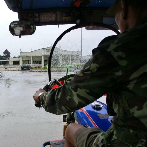 96-Laos 001