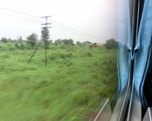 96-Laos 010