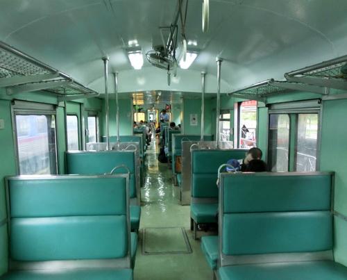 95-tanareng 008