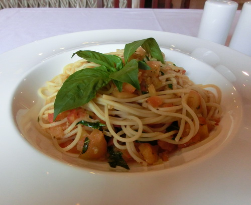 85-Laos 料理5