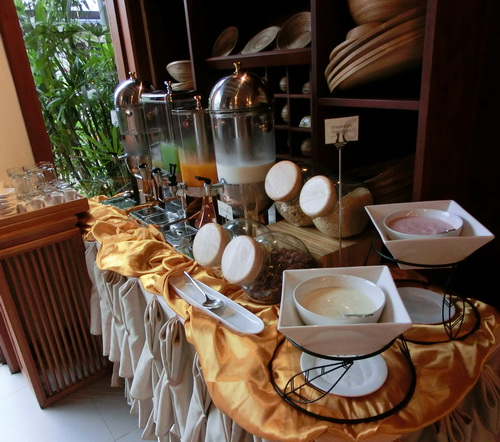 85-Laos 料理12