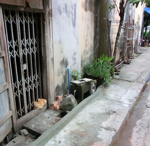 84-Laos jin 06