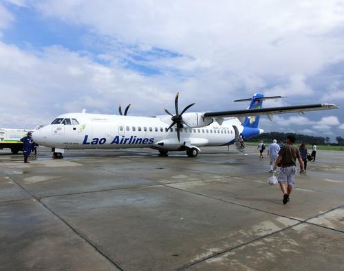 80-Lao air 006