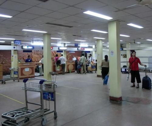 80-Lao air 002