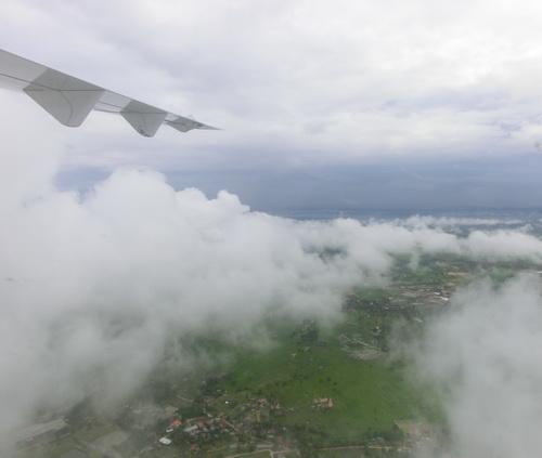 80-Lao air 012