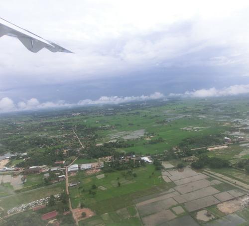 80-Lao air 011