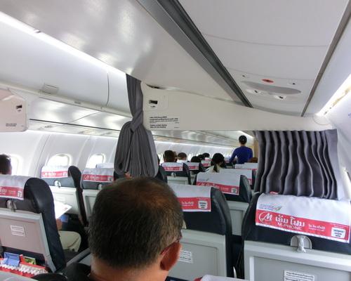 80-Lao air 009