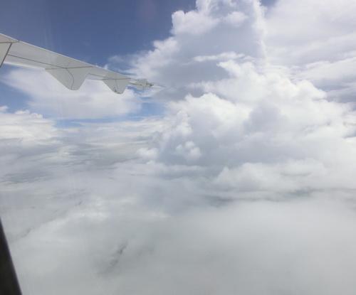 80-Lao air 013