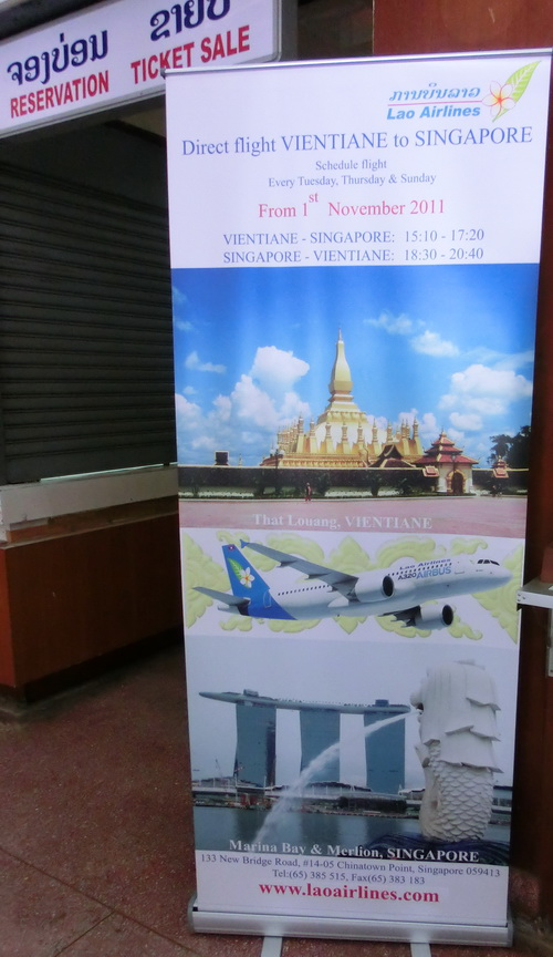 80-Lao air 00800