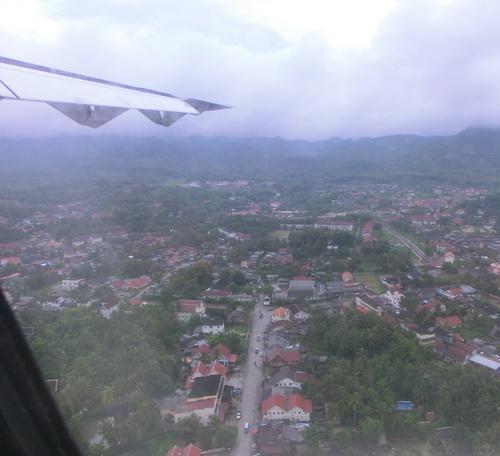79-Lao air 006