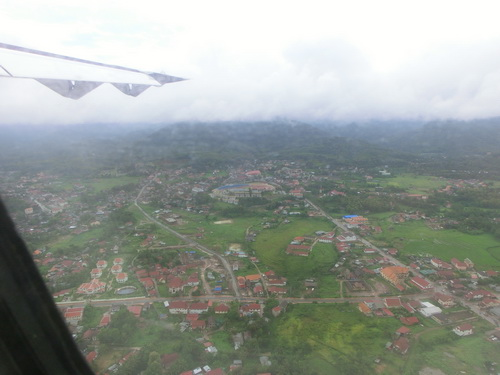 79-Lao air 005