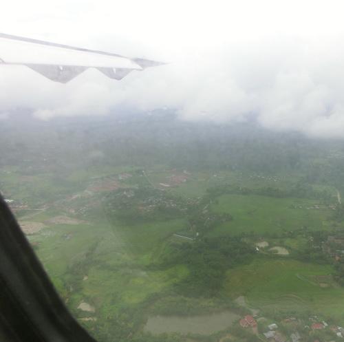 79-Lao air 004