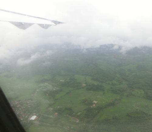 79-Lao air 003