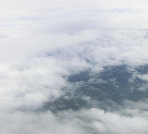 79-Lao air 001