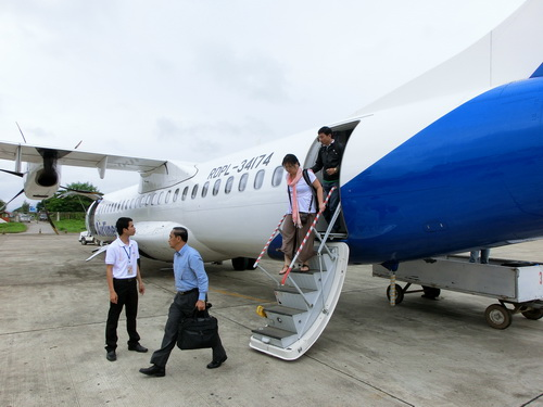 79-Lao air 012