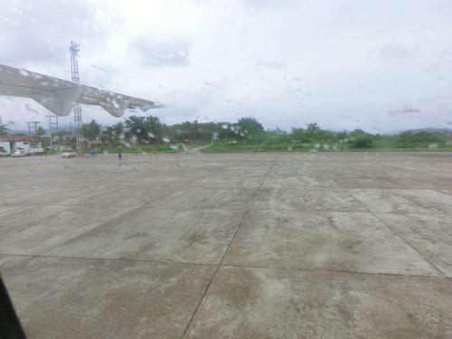 79-Lao air 011