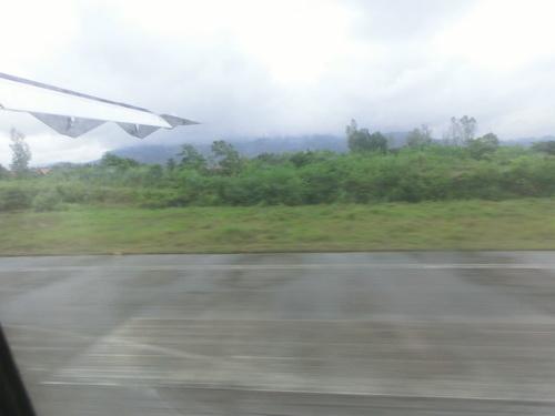 79-Lao air 009