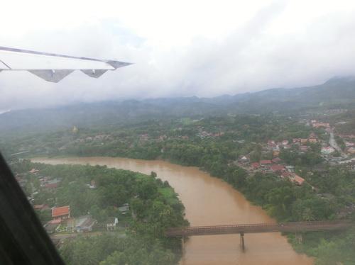 79-Lao air 007