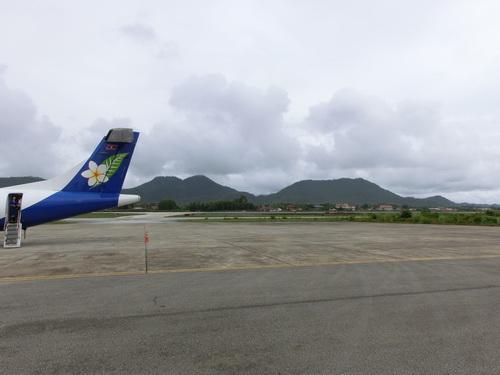 79-Lao air 015