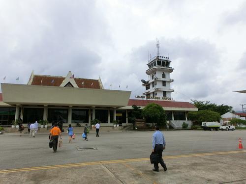 79-Lao air 013