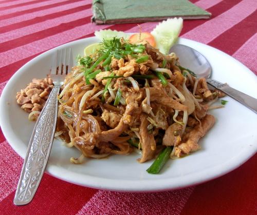 78-Luang Praban 07