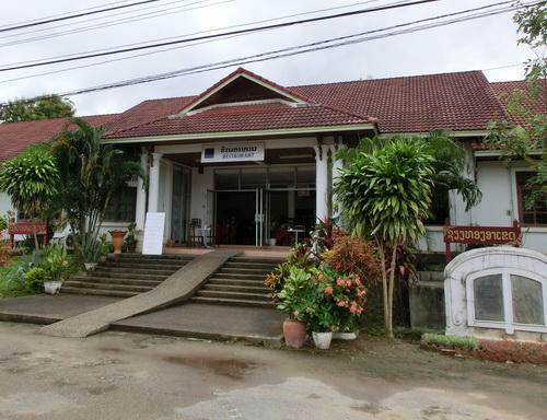 78-Luang Praban 05