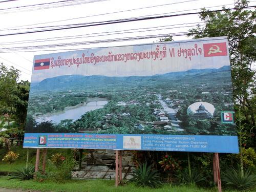78-Luang Praban 02