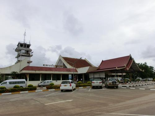 78-Luang Praban 01