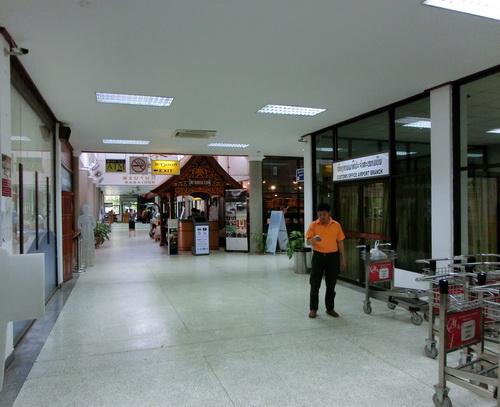 78-Luang Praban 03b