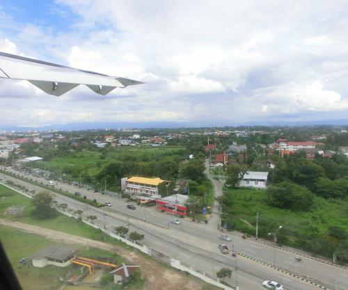 75-Loas air 017