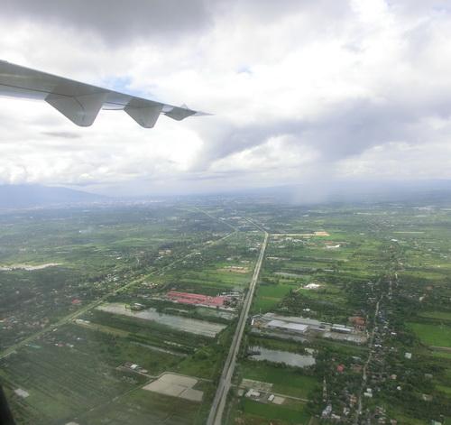 75-Loas air 014