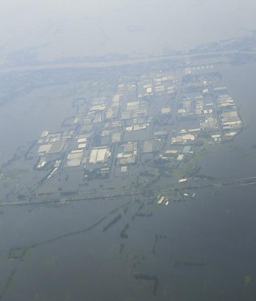 09-Bangkok 2011-10  13b