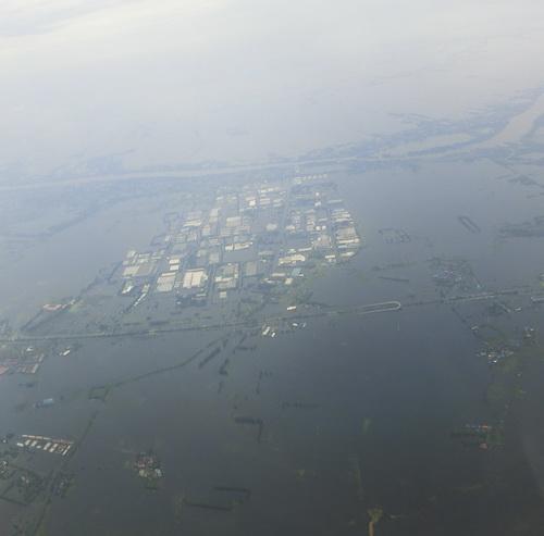 09-Bangkok 2011-10  13