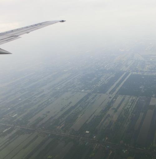 08-Bangkok 2011-10-20 003