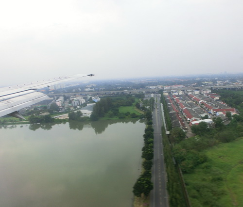 08-Bangkok 2011-10-20 008