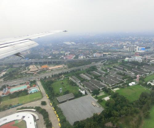 08-Bangkok 2011-10-20 007