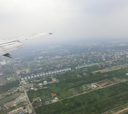 08-Bangkok 2011-10-20 006