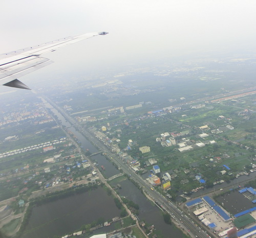 08-Bangkok 2011-10-20 005