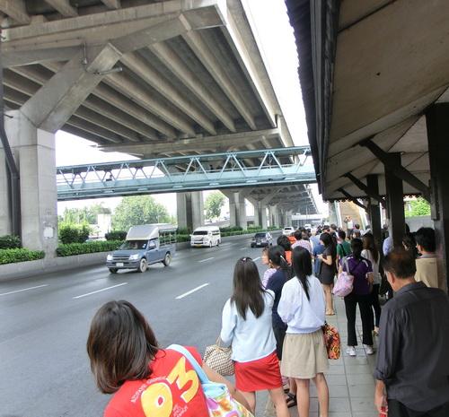 07-Donmuang AP 15