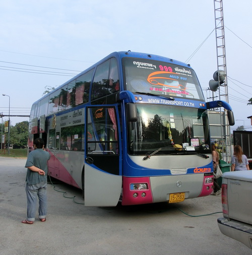 03-BKK c11