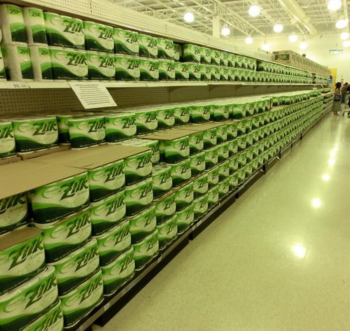 4-Supermarket 05