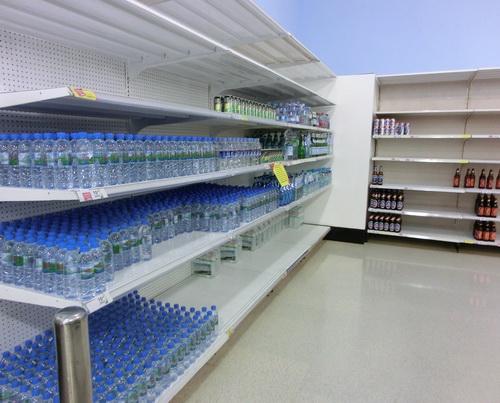 4-Supermarket 03