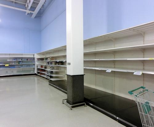 4-Supermarket 02