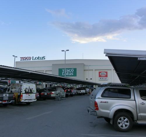 4-Supermarket 01