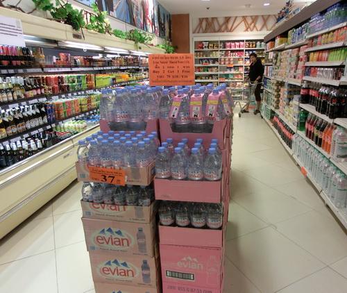 4-Supermarket 07