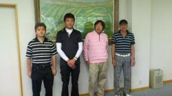 DSC_0124_convert_20111001154525.jpg