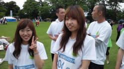 NEC_2005.jpg