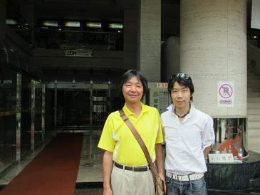 上海歯科1107201