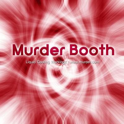 murder_3.jpg