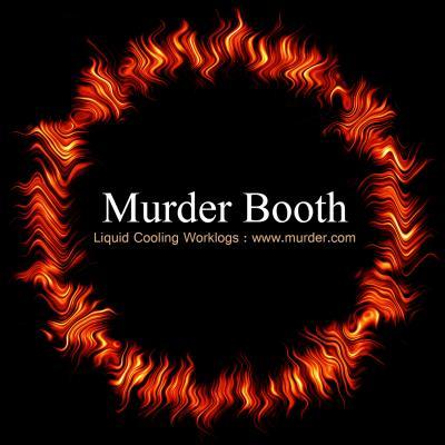 murder_4_20100627194638.jpg